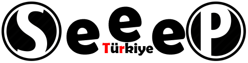 Seeep Logo