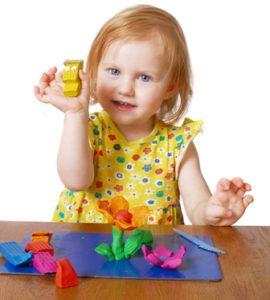 Bebek Odaları Nasıl Hazırlanmalı ?