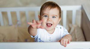 Çevreci ve Sağlıklı Bebek Odaları Nasıl Hazırlanmalı