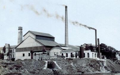 Endüstri Alanında Yapılan Yenilikler