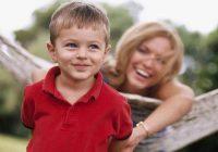 Kız Çocuklar Mı Yoksa Erkek Çocuklar Mı Anneye Daha Bağlıdır?