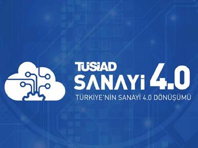 Türkiye Endüstri Haritasında Neler Yer Alır ?