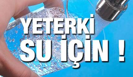 Su İçmenin Faydaları Nelerdir Şu İçmenin Yararları