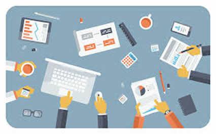 Alışveriş İle Uyumlu E-Ticaret Sitesi Nasıl Açılır